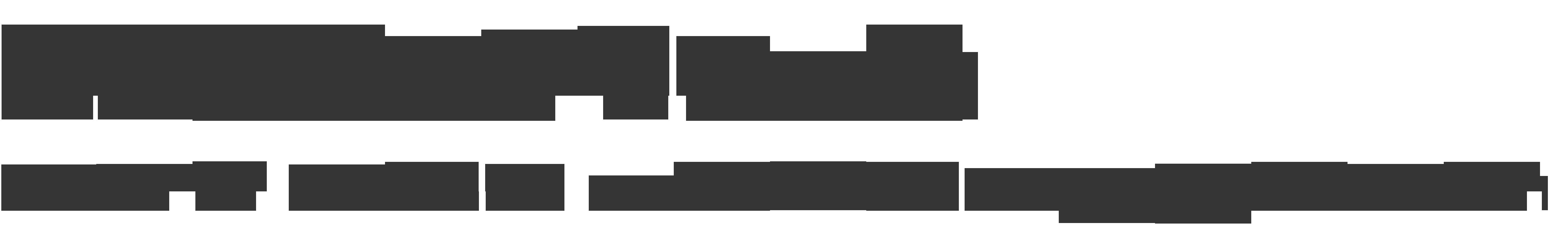 Ekkehart Fritzsch